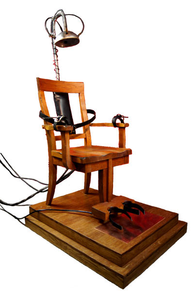 modern electric chair. electric chair modern t